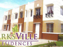 ParksVille Residences Imus Cavite