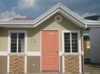 micah house model